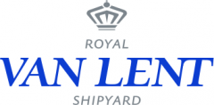 logo-royal-van-lent-shipyard.png